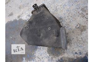 б/у Воздухозаборники Volkswagen Crafter груз.