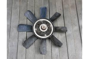 б/у Вискомуфты/крыльчатки вентилятора BMW 3 Series (все)