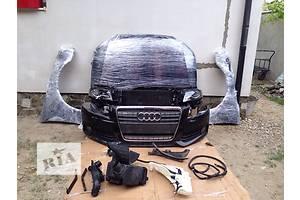 б/в Віскомуфти / крильчатки вентилятора Audi A4