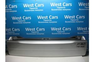 Б/У Крышка багажника нижняя часть (серая) XC90 2002 - 2014 30796480. Вперед за покупками!