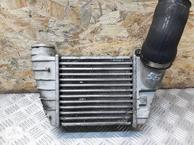 Б/у Интеркулер / радиатор интеркулера для Audi A3 1.8- объявление о продаже  в Луцке
