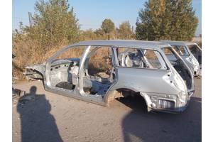 б/у Четверти автомобиля Subaru Legacy Outback
