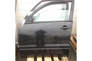 б/у Замки двери Suzuki Grand Vitara