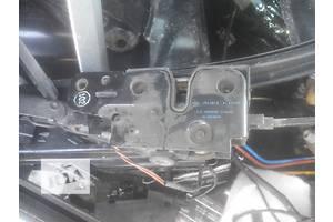 б/у Замки капота Audi Q7