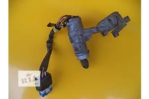 б/у Замки зажигания/контактные группы Hyundai Elantra