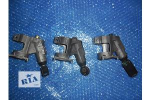 б/у Замки зажигания/контактные группы Volkswagen Vento