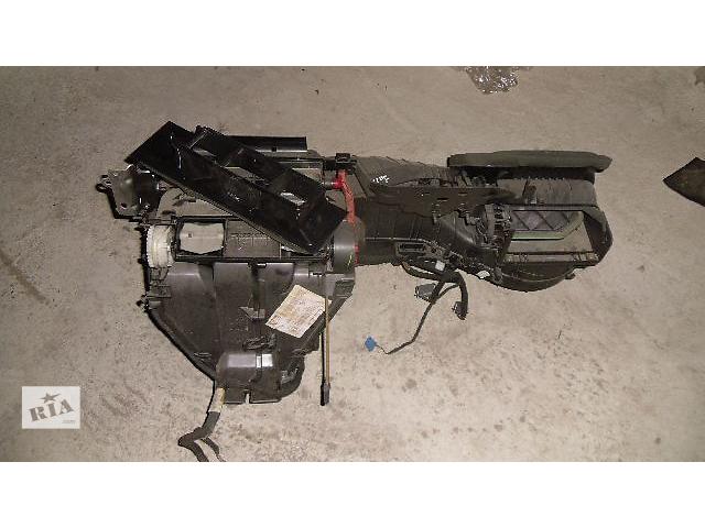 продам Б/у заслонки печки для легкового авто Volkswagen Jetta 1.9 2008 бу в Коломые