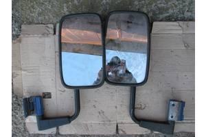 б/у Зеркала Mercedes 609 груз.