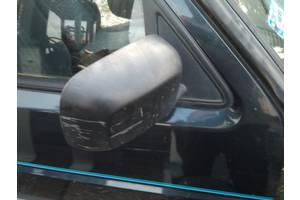 Б/у зеркало боковое правое для Volkswagen Golf II 1991