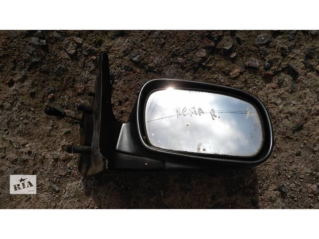 купить бу Б/у зеркало для легкового авто Daewoo Nexia в Умани