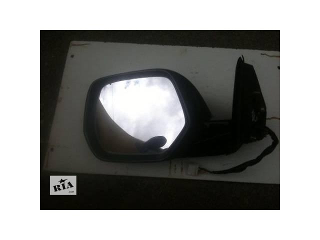 продам Б/у зеркало для легкового авто Honda CR-V бу в Киеве