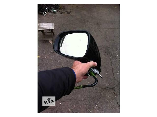 бу Б/у зеркало для легкового авто Lexus IS в Ровно
