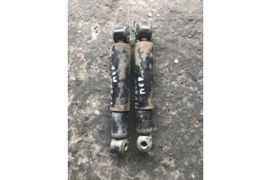 Б/в амортизатор задній/передній для Iveco TurboDaily
