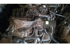 Б/в двигун для Plymouth Voyager 3.0 бензин V6 № 6G72