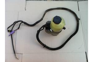 Б/в електрогідропідсилювач для Opel Zafira A 1999 - 2005