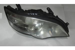 Б/в фара права для Subaru Legacy 2003-2006 3.0