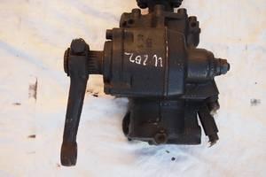 rcedes C 220 1998рв на мерседес с класса кузов 202 оригинал пробег 230тис в ес не течет гарантия