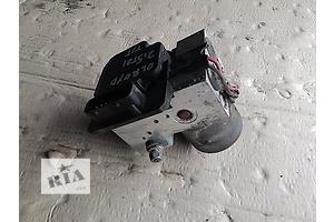 б/у АБС и датчики Audi A6 Allroad