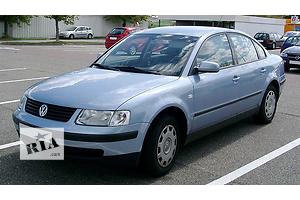 б/у Генераторы/щетки Volkswagen Passat