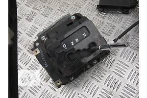 б/у Кулисы переключения АКПП/КПП Mercedes ML 270