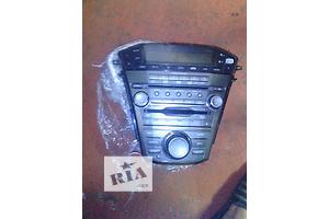 б/у Автомагнитолы Acura MDX