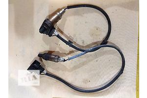 б/у Датчики кислорода Volkswagen Golf IIІ
