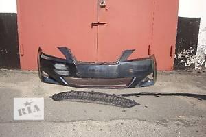б/в бампери передні Lexus GS