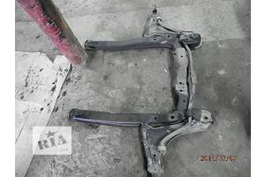 б/у Балки мотора Opel Vectra A