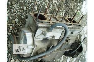 б/у Блоки двигателя ГАЗ 24