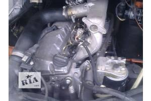 б/в двигуни Mercedes Sprinter 312