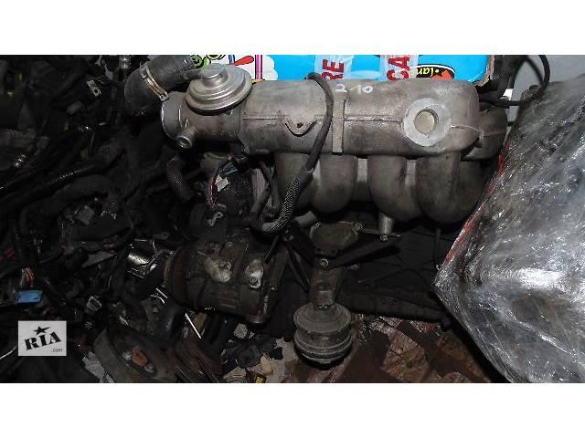бу Двигун Mercedes E-Class 1999  W210  W 210  210 в Ковеле