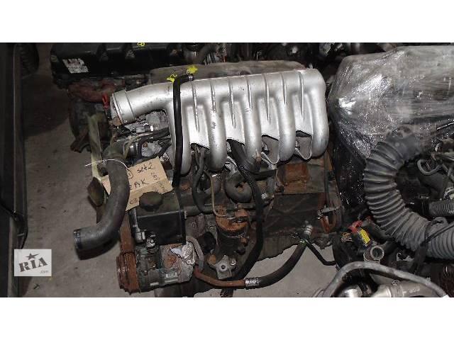 продам Двигун Mercedes Sprinter 416 2001 бу в Ковелі