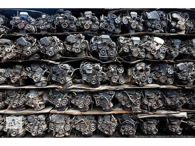 продам б/у Детали двигателя Двигатель Легковой Mitsubishi Colt 1995 бу в Львове
