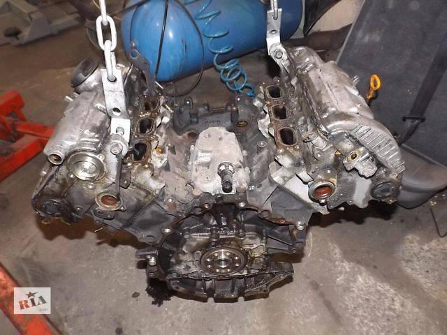 б/у Детали двигателя Головка блока Легковой Audi A6 1999- объявление о продаже  в Тернополе
