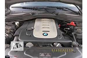 б/у Головки блока BMW