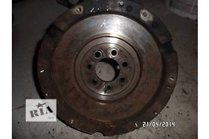 б/у Маховики Renault Kangoo