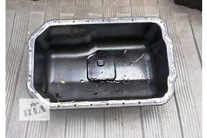 б/у Поддоны масляные Citroen Jumper груз.