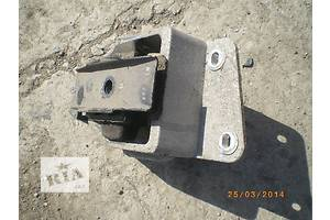 б/у Подушки мотора Daewoo Nubira