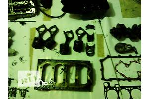 б/у Поршни Fiat Ducato