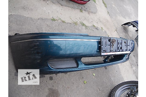 б/у Бамперы передние Daewoo Nexia