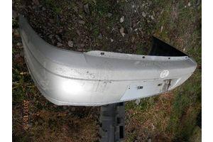б/у Бамперы задние Opel Omega C
