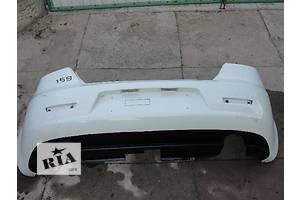 б/в бампери задні Alfa Romeo 159