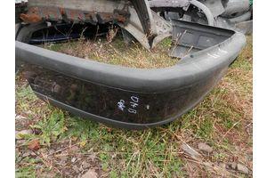 б/у Бамперы задние Opel Omega B