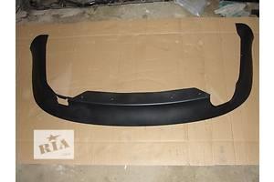 б/у Бамперы задние Skoda Octavia A5 Combi
