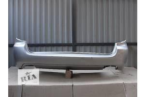 б/у Бамперы задние Subaru Legacy Wagon