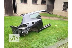 б/у Четверти автомобиля Volkswagen