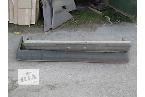 б/у Крылья задние Opel Ascona
