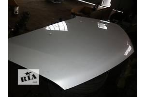 б/у Капоты Acura MDX