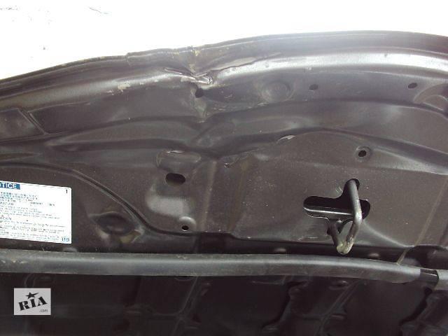 продам б/у Детали кузова Капот Легковой Toyota Corolla 2014 бу в Херсоне