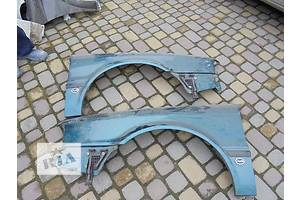б/у Крылья передние Audi B 4